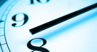 5 Time Management Secrets Everyone in the Translation Profession Should Know