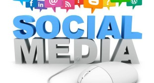 Freelancer Tips: How to Use Social Media to Attract New Clients