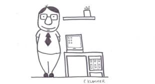 Four Easy Steps to Better Time Management for Translators