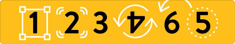 6 benefits of enterprise terminology management for language translation
