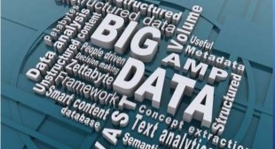 Multilingual Big Data and Terminology