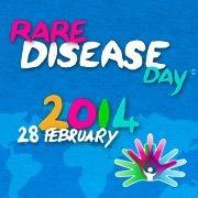 Resources on Rare Diseases for Translators – Mastermind Translations