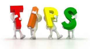 11 tips for new freelance translators on the hunt for their first assignments