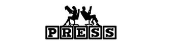 List of Journals Publishing Translation Studies Research