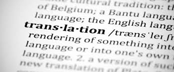 Time planning for translators – the ultimate answer to coping with workload