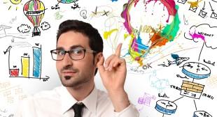 9 Mistakes Freelance Translators Should Avoid