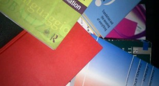 Exploring Translation Studies Online: Where to start?