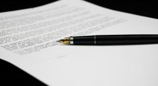 Conditions générales de services pour les traducteurs