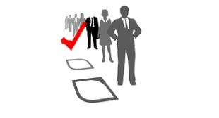 Project Management and Translation Vendors