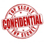 Ssh – confidentiality issues for freelance translators