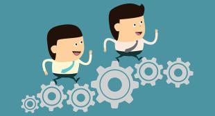 5 façons de collaborer avec un traducteur
