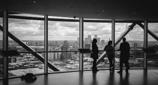 Five Diversification Strategies for Freelance Translators