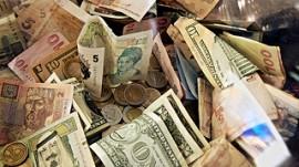 Pricing Strategies for Translators and Interpreters