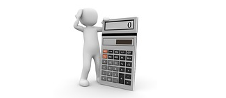 Determining your rates and fees