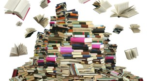 Financial Glossaries and Resources – Part II