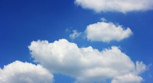 Using Cloud Solutions for Translation: Yes or No?