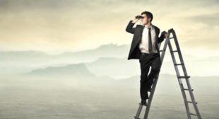 Traducteurs et interprètes : tous chômeurs en 2025 ?