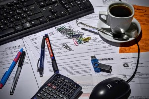 Finance Tips for Freelance Translators Part II