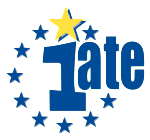 About IATE – Terminology Coordination Unit