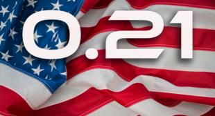 USD 0.21 per Word: America's Translation Rate