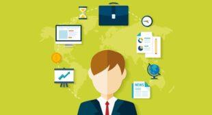Localización de marcas. Manual de buenas prácticas para trabajar con agencias de traducción