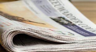 Particularités de la traduction du texte de presse : le problème du titre journalistique