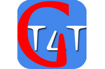 Studio MT plugins and GT4T